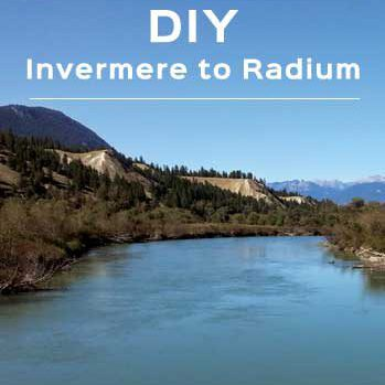 ColumbiaRiverPaddle_tours_InvermereRadium