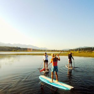 ColumbiaRiverPaddle_gallery_SUP2